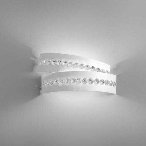 Marchetti illuminazioni essentia 0088