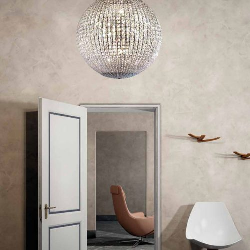 Marchetti-illuminazione-Helios-room