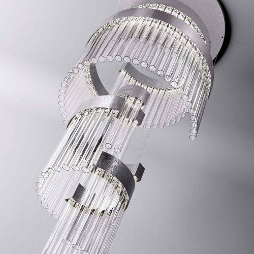 Marchetti-illuminazione-Ice-suspension-pl