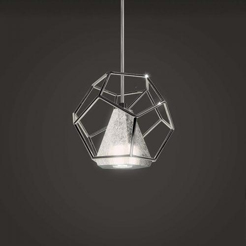 Marchetti-illuminazione-Incanto-suspension-crystal