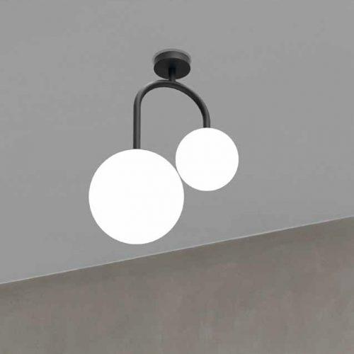 Marchetti-illuminazione-Monns