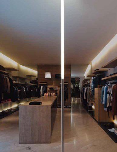 Marchetti-illuminazione-bamboo-store
