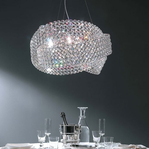 Marchetti-illuminazione-product-Diamante-suspension
