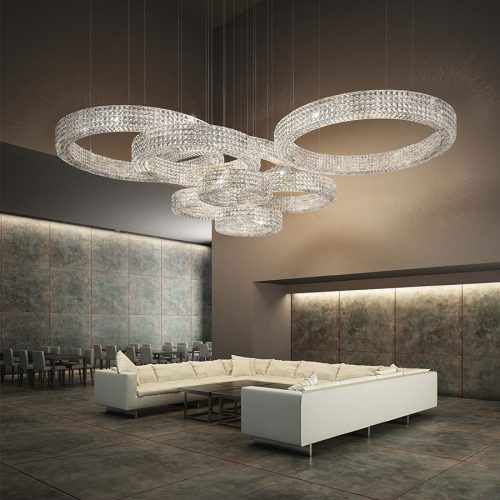 marchetti-illuminazione-calipso-big-composition-sofa