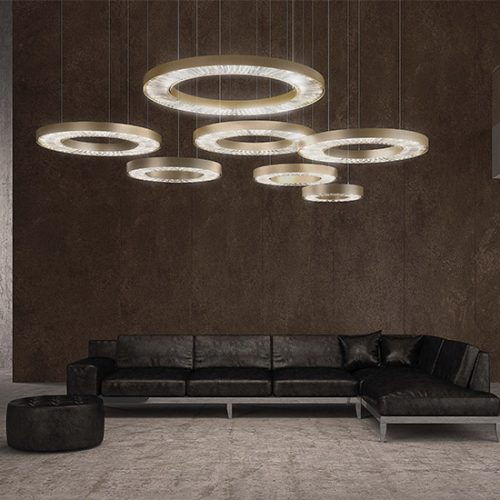 marchetti-illuminazione-canopus-another-composition-brown-background-black-sofas