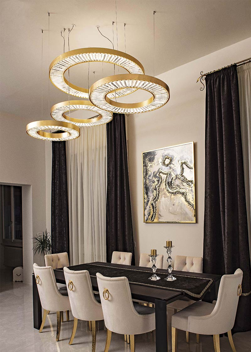 Hotel Lighting Complete Guide To Planning