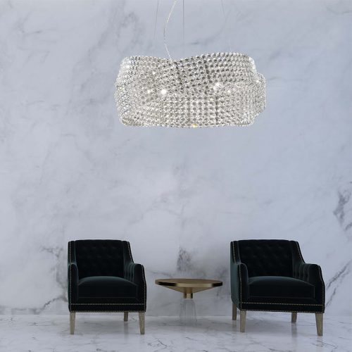 marchetti-illuminazione-diamante-sitting-room-composition