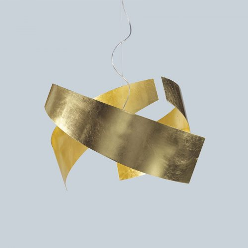 marchetti-illuminazione-ella-gold-leaf-no-background