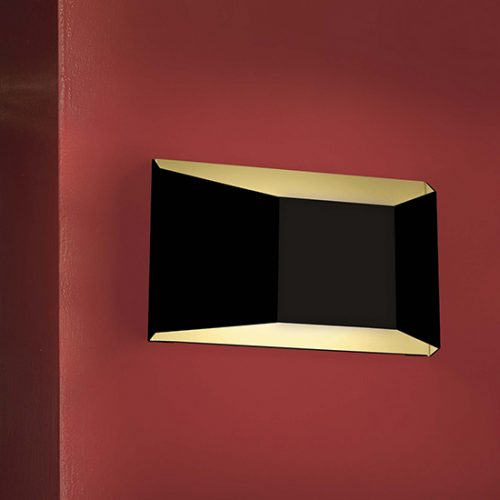 marchetti-illuminazione-esa-black-gold-red-background