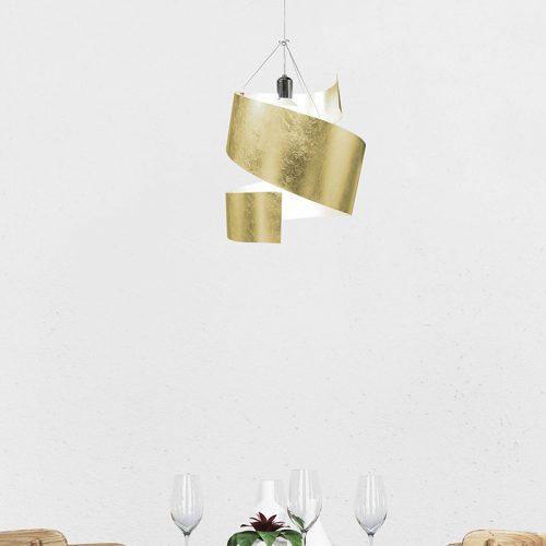 marchetti-illuminazione-garagoi-gold-leaf