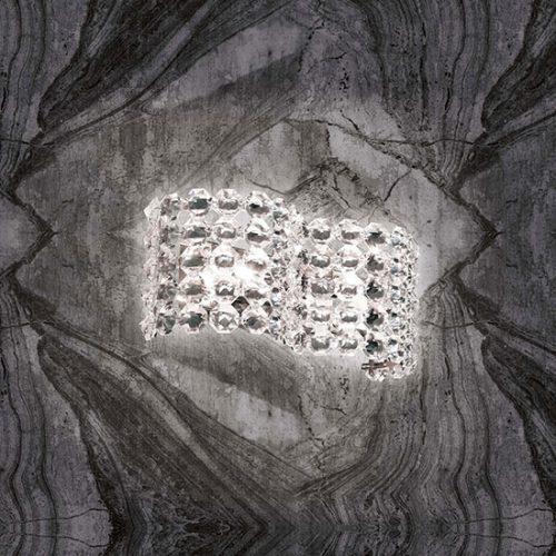 marchetti-illuminazione-giada-sp