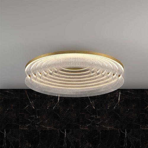 marchetti-illuminazione-ice-sf-gold-leaf
