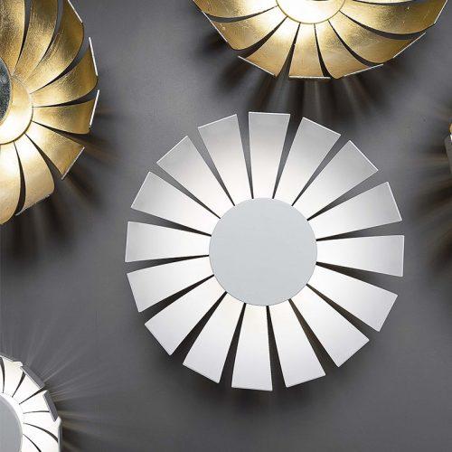 marchetti-illuminazione-loto-white-gold