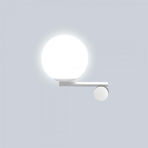 marchetti-illuminazione-luna-silver