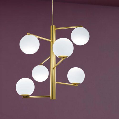 marchetti-illuminazione-tin-tin-gold-side-view