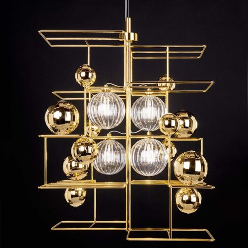 marchetti-illuminazioni-moule-gold-studio-luci