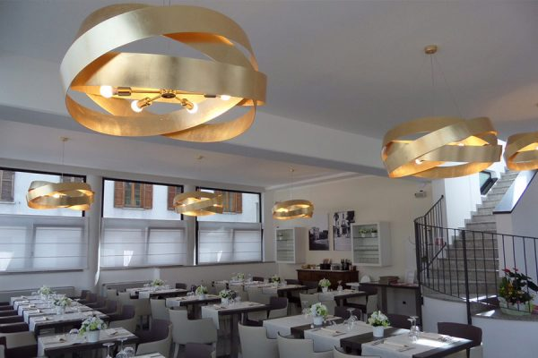 Marchetti-illuminazione-realizations-suspension-gold-lamps