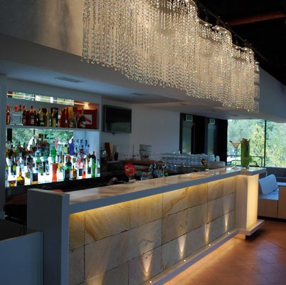 Marchetti-illuminazione-realizations-suspension-lamp-bar