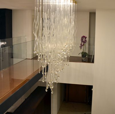 Marchetti-illuminazione-realizationssuspension-lamps-house
