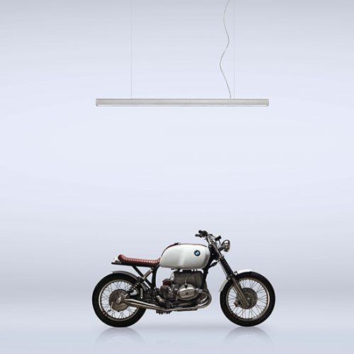 Marchetti-illuminazione-materica-stick-concrete-150