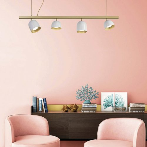 marchetti-illuminazione-dome-pink-chairs-pink-background