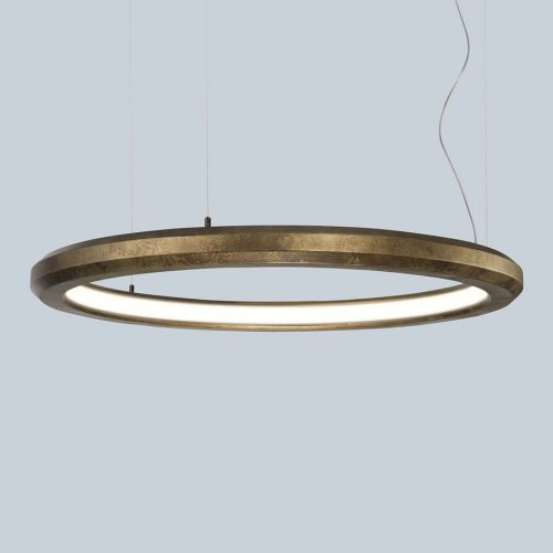 marchetti-illuminazione-materica-circle-in-brass-no-background