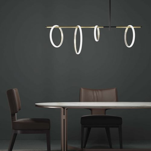 marchetti-illuminazione-ulaop-table-chairs