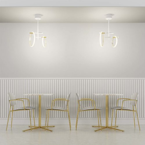 marchetti-illuminazione-ulaop-white-background-gold-chairs