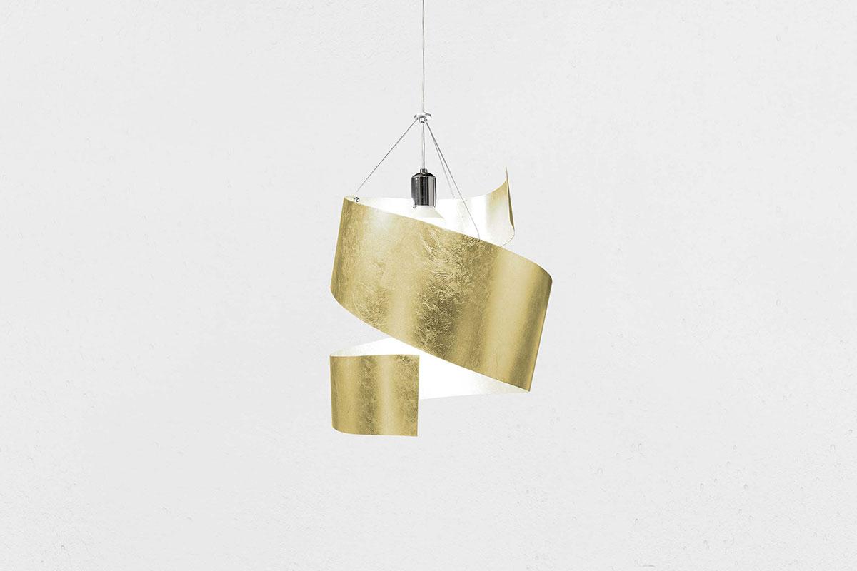 Consigli di stile e progettazione: 5 idee per l ...
