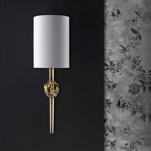 Marchetti-illuminazione-hotellerie-venezia-wall-shade-a