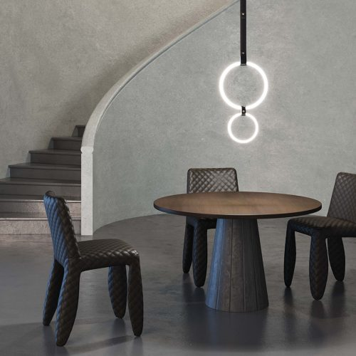 leather-s-m-l-2-rings-table